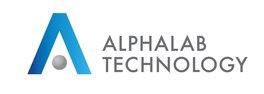 Alphalab Confirm Logo