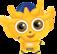 qne-logo-mascott-small